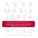 Anna Maria Jopek - Niebo