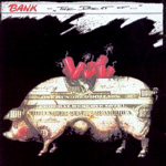 Bank - The Best OfBank