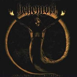 Behemoth - Pandemonic Incantations
