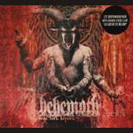 Behemoth - Zos Kia Cultus (Here and Beyond)
