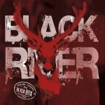 Black River - Black Box