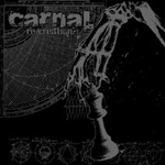 Carnal - Re Creation