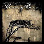 Cemetery of Scream - Frozen Images