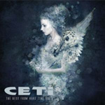 Ceti - The Best From Hard Zone Vol. I