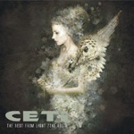 Ceti - The Best From Light Zone Vol.II