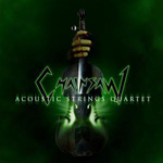 Chainsaw - Acoustic Strings Quartet