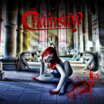 Chainsaw - Evilution