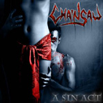 Chainsaw - ASinAct