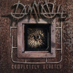 Damnable - Completely Devoted