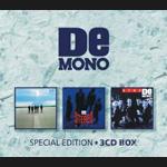 De Mono - Special Edition 3CD BOX