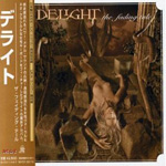Delight - The Fading Tale