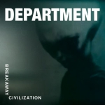 Department - Breakaway Civilization
