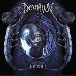 Devilyn - Anger