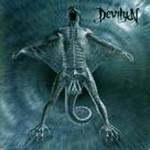 Devilyn - Reborn InPain