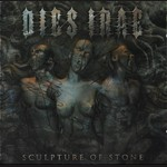 Dies Irae - Sculpture Of Stone