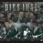 Dies Irae - The Art Of An Endless Creation