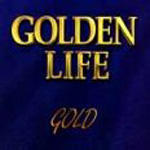Golden Life - Gold