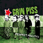 Grin Piss - Perfect Feeling