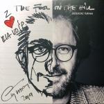 Grzegorz Turnau - The Fool On TheHill