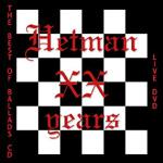 Hetman - Hetman XX Years