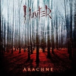 Hunter - Arachne