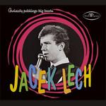 Jacek Lech - Gwiazdy polskiego big beatu