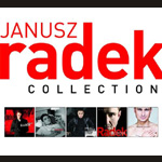 Janusz Radek - Collection
