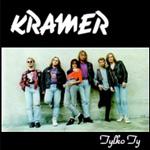 Kramer - Tylkoty