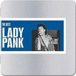 Lady Pank - The best