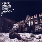 Leszek Winder - Blues Forever