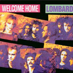 Lombard - Welcome Home