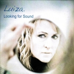 Luiza Staniec - Looking For Sound
