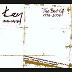 Łzy - The Best Of 1996 - 2006