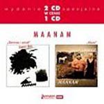 Maanam - Derwisz i anioł / Klucz