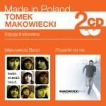 Makowiecki Band - Made In Poland