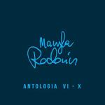Maryla Rodowicz - Antologia VI -X