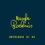 Maryla Rodowicz - Antologia XI -XV