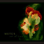 Metus - Out Of Time