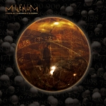 Millenium - Numbers And The Big Dream Of Mr Sunders