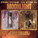 Moonlight - Floe + Koncert wTrójce 1991 -2001