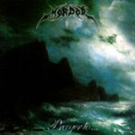 Mordor - Prayer To…