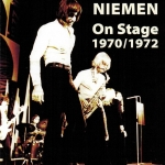 Niemen - On Stage 1970/1972