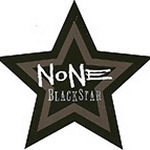 NoNe - Black Star