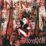 NoNe - Procreation