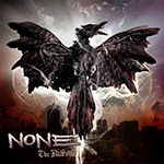 NoNe - The Rising