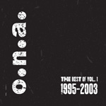 O.N.A. - The Best Of 1995-2003 vol.1