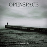Openspace - Elementary Loss
