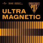 Power Of Trinity - Ultramagnetic