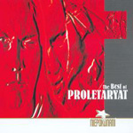 Proletaryat - The Best Of Proletaryat