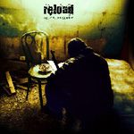 Reload - Crime Theories